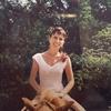Lera, 36, г.Ганновер