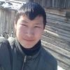 Spoke-YKT, 18, г.Якутск