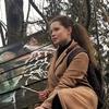 Marina, 30, Omsk