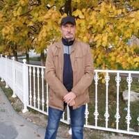 Владимир, 57 лет, Рыбы, Серпухов