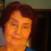 Izumrudka, 61, г.Челябинск