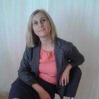 ДИАНА, 45 лет, Козерог, Одесса