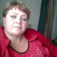 танечка, 36 лет, Скорпион, Симферополь