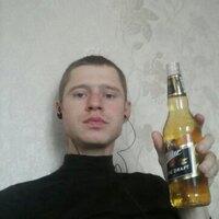 Givish1, 29 лет, Рак, Брянск