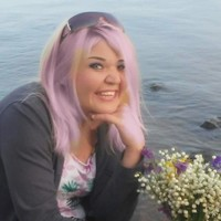 Таня, 32 года, Стрелец, Калининград