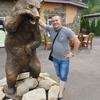 Nikolay Shevchenko, 38, Bender