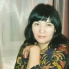 Лаззат, 45, г.Семей