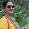 jiyaa, 40, г.Дели