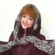 Ярина 57 Новозыбков