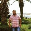 Muhammadali, 39, Zaokskiy