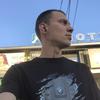 Олександр, 25, г.Киев