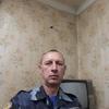 Геннадій, 45, г.Кривой Рог