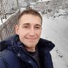 Левченко, 25, Сніжне