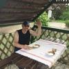 Алексей, 71, г.Новогрудок
