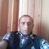 Гарик, 40, г.Казань