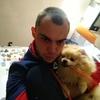 Сергей, 23, г.Тюмень