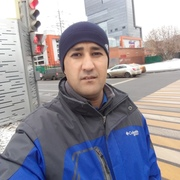 Жора 34 Москва