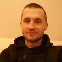Олег, 31 год, Стрелец, Минск