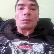 Сергей 41 Альметьевск