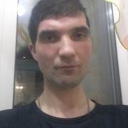 сергей 40 Усть-Илимск