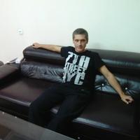 Евгений, 44 года, Рак, Томск