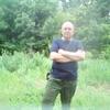 Андрей, 43, г.Дебальцево