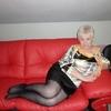 Татьяна, 63, г.Дмитров