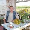 Сергей, 54, г.Новошешминск