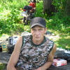 владимир, 43, г.Белая Березка