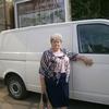 ВЕРА, 64, г.Белгород