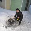 жорж, 26, г.Белово