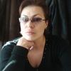 Екатерина, 50, г.Свободный