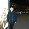 Анна Шевцова, 44, г.Братск