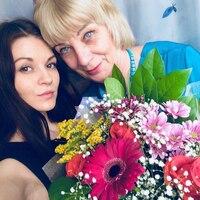 Лидия, 61 год, Телец, Альметьевск