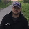 Aleks, 39, Krasnodar