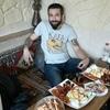 TC Wolkan Doan, 39, г.Стамбул