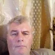 Oleg Kofkov 48 Шаховская