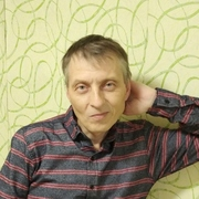 Александр 43 Саратов