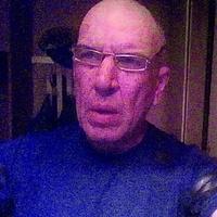 Роман, 56 лет, Водолей, Краснодар
