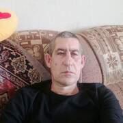 владимир 53 Лисаковск