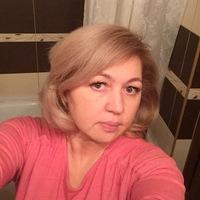Гузель, 45 лет, Рак, Октябрьский (Башкирия)