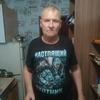 viktor, 60, Livny