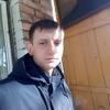 Денис, 30, г.Спасск-Дальний