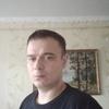 олег, 32, г.Донецк