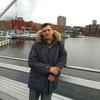 Алексей, 30, г.Тампере
