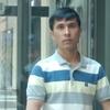 Мурод, 35, г.Санкт-Петербург