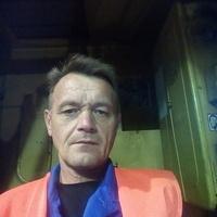 Сергей, 49 лет, Дева, Екатеринбург