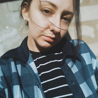 Кристина, 24 года, Стрелец, Енакиево