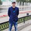 Aleksandr, 40, Ob