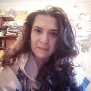 Людмила 40 Пермь